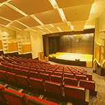 AUDITORIUM ROOM